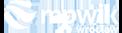 Logo Miejskiego Przedsiębiorstwa Wodociągów i Kanalizacji
